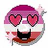SkittleArtMLP's avatar