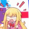 Skittlecakes's avatar