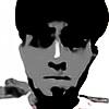 skittlecarrillo's avatar