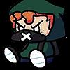 Skittled-Asscheeks's avatar