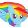 SkittleDashie's avatar