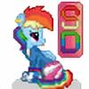 SkittleDashu's avatar