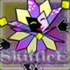 SkittleE275's avatar