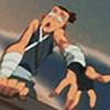 SkittleFlavoredGleek's avatar
