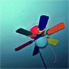 skittleflink's avatar