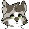 SkittlePox's avatar