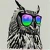 Skittler1987's avatar