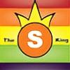 Skittles-King's avatar