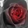 Skittles290's avatar