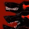 skittles8665's avatar