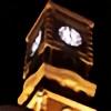 skittles9864's avatar