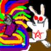 SkittleScape's avatar