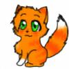 SkittlesCC's avatar