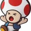 SkittlesDaBoss's avatar