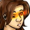 Skittlesfish's avatar