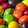 SkittlesForMe's avatar