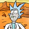 SkittlesIsGreat's avatar