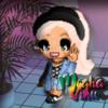 Skittleslovex's avatar