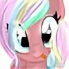SkittlesOmnomnom's avatar