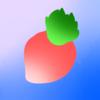 SkittleSpinda's avatar