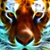 skittlespop123's avatar