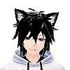 SkittlesPops's avatar