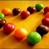 SkittleSquirt's avatar