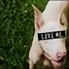 SkittlesSinger's avatar