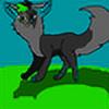 Skittlesthewolffox's avatar