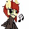 SkittlesWho's avatar