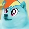 SkittleWings's avatar