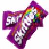 Skittlez-Inzanity's avatar