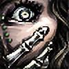 Skittlez23's avatar