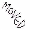 SkittlezDragonz's avatar
