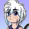 SkittlezGirl1's avatar