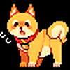 SkittlezRat's avatar