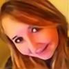 SkittlezUchiha's avatar