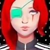 SkittlezWittlez's avatar