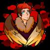 Skittsue's avatar