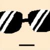 skittycassie's avatar
