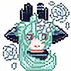 SkittycatGirl12's avatar
