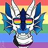 SkittyFrost's avatar