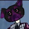 SkittyFurb's avatar