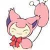 Skittyrox's avatar