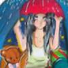 SkittySokka's avatar