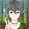 skitzokitty1339's avatar