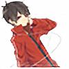 SkitZone's avatar