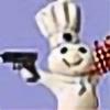 skitzware's avatar