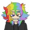 Skitzydoom's avatar
