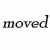 SkitzyWyvernWolf's avatar